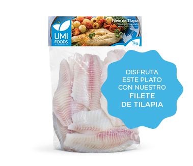 producto-filete-de-tilapia