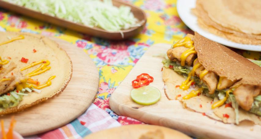 Tacos-de-pescado-con-tortillas-sin-gluten-05