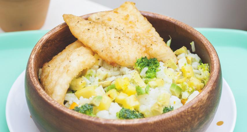 basa-con-ensalada-de-arroz-01