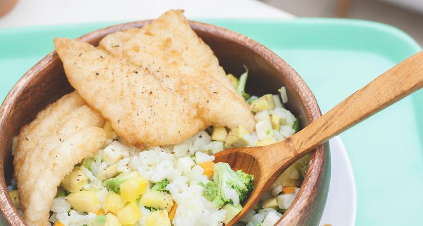 basa-con-ensalada-de-arroz-02
