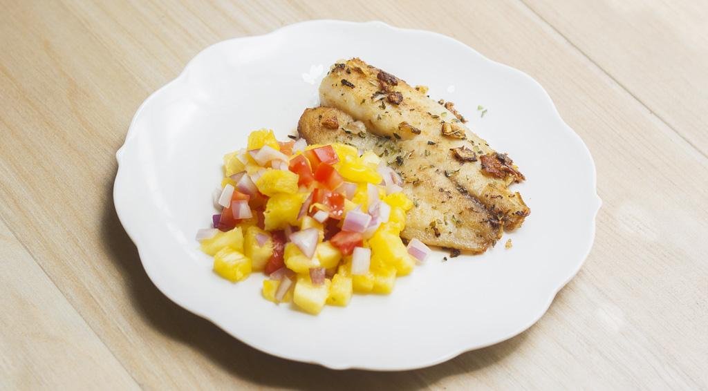 5-comidas-frescas-para-el-verano-04