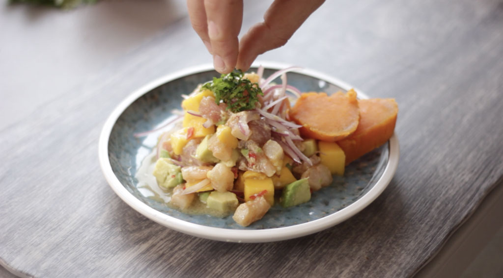 Ceviche-Nikkei-04