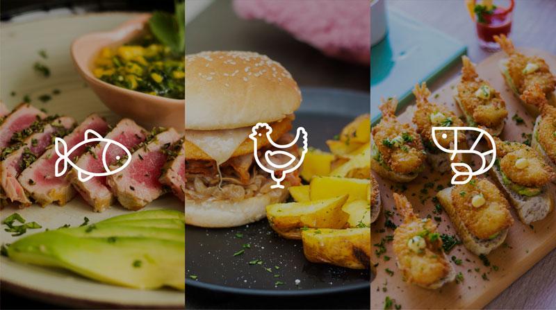 Umi-Foods-Nuestras-Recetas-Imagen