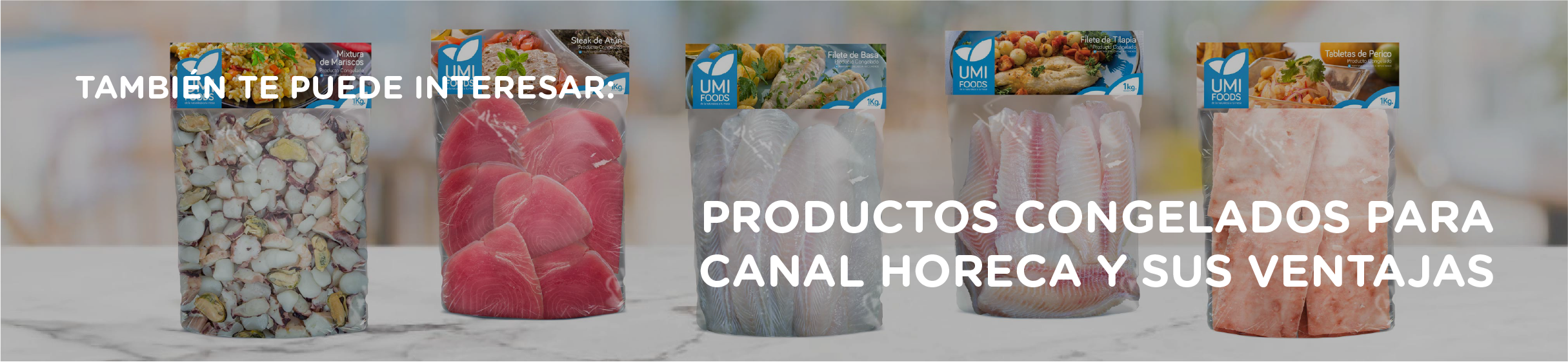 productos-congelados-canal-horeca