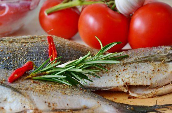 Beneficios-pescado-alimentacion-sana