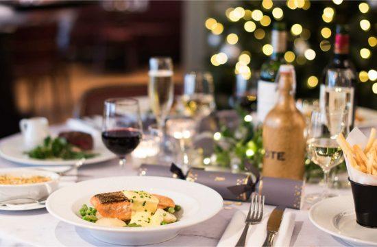 cenas-navideñas-pescado-canal-horeca