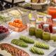 alimentacion-saludable-canal-horeca