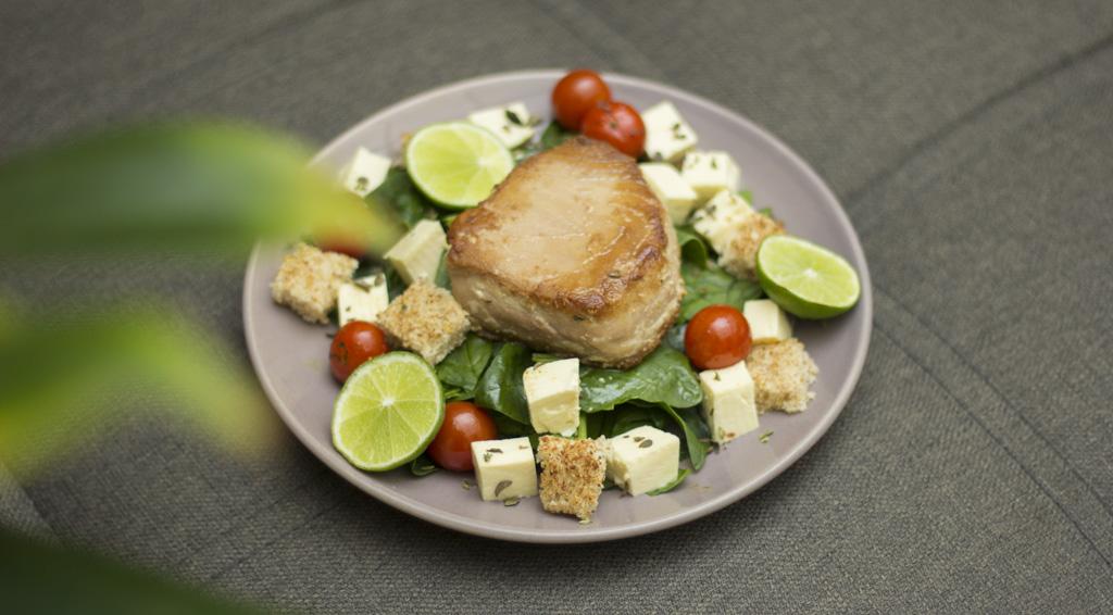 5-comidas-frescas-para-el-verano-03