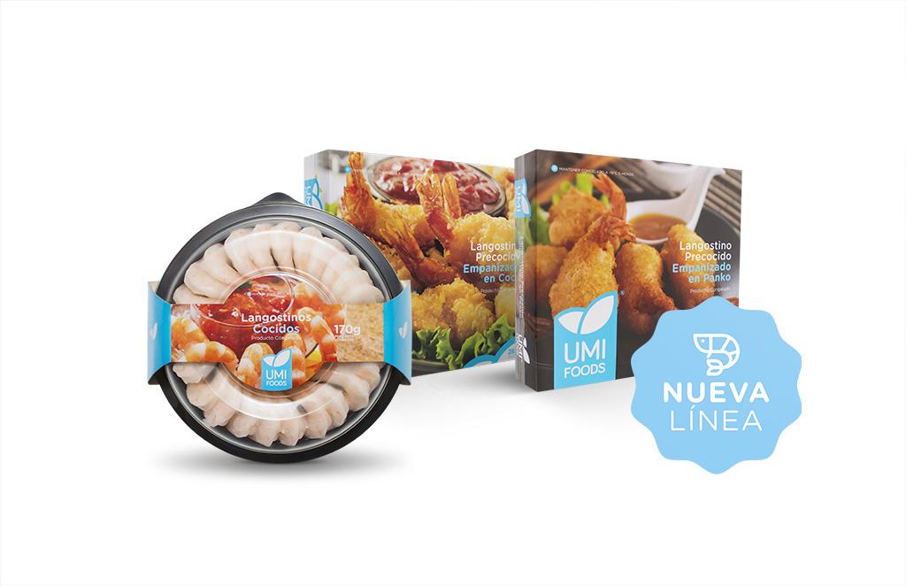 Nuevos-Langostinos