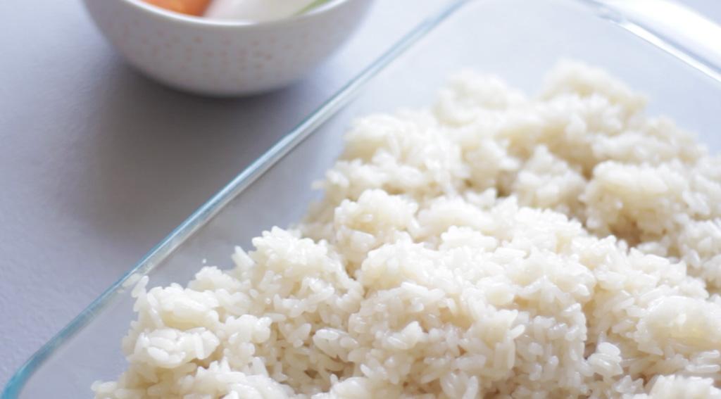 Maki-Acevichado-Umi-Foods-01