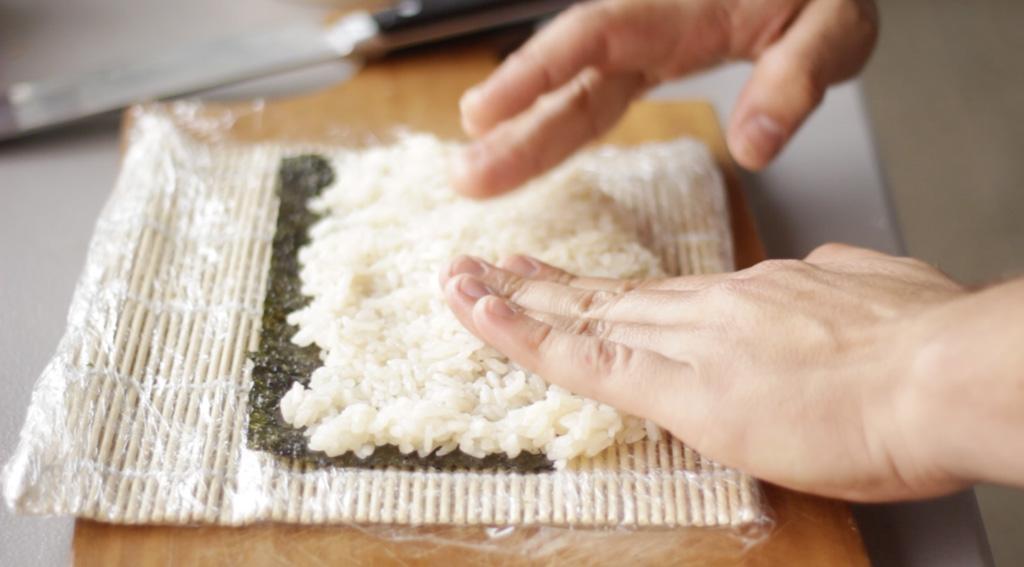 Maki-Acevichado-Umi-Foods-04