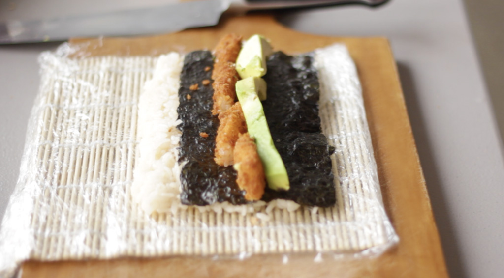Maki-Acevichado-Umi-Foods-05