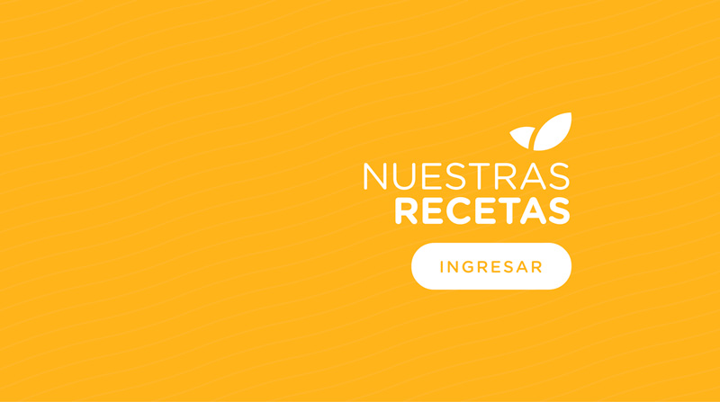 Umi-Foods-Nuestras-Recetas-Boton-Hover
