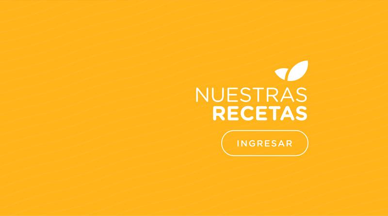 Umi-Foods-Nuestras-Recetas-Boton