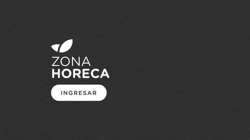 Umi-Foods-Zona-Horeca-Boton-Hover