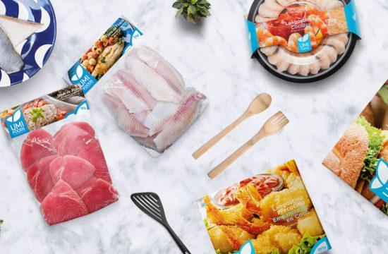 horeca-productos-congelados