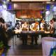 desarrollo-sostenible-industria-alimentaria
