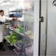 metodos-conservación-alimentos